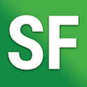 WP Sportowe Fakty icon