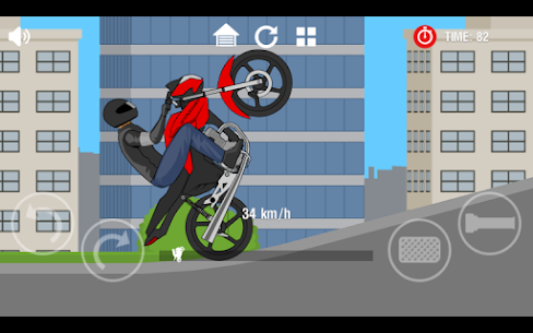 Moto Creator Apk Latest Version Download For Android 5