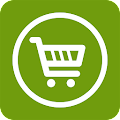 Shopper: Grocery Shopping List APK