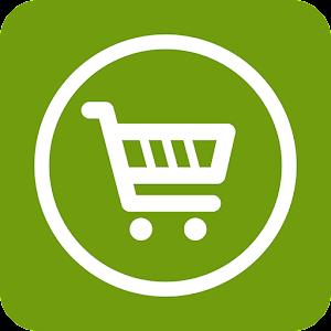 Shopper: Grocery Shopping List