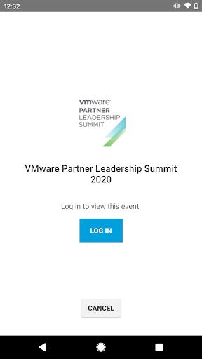 VMware PLS 5.59 Screenshots 3
