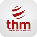 Türkiye Haber Merkezi