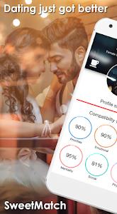 Online dating Apps, ktoré fungujú
