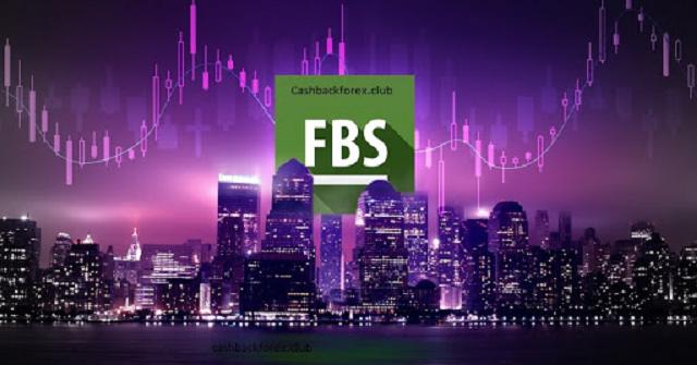 Sàn giao dịch Fbs sở hữu nhiều ưu điểm vượt trội