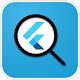 Flutter Icon Finder Download for PC Windows 10/8/7
