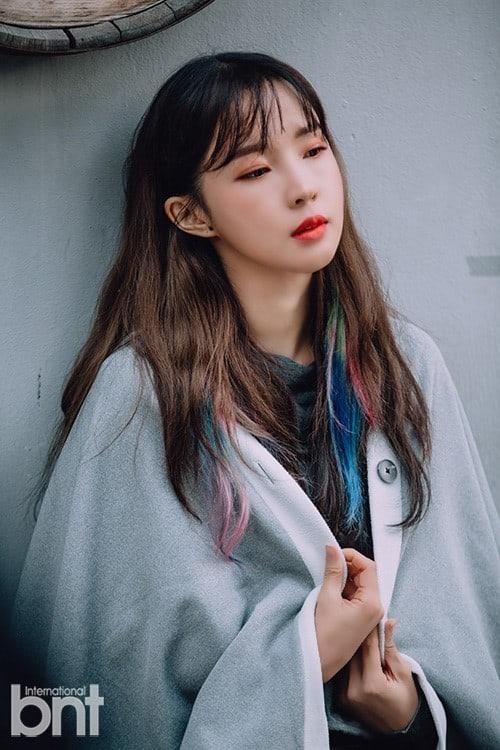 JeonJiyoon