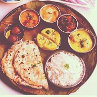 Mayur Veg Thali photo 4