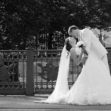 Wedding photographer Olga Zakuta (olgazakuta). Photo of 10.09.2014