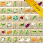 Onet Kebun Sayur Icon