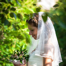 Wedding photographer Maksim Kiselev (Case). Photo of 21.10.2012