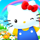 Hello Kitty World 2 Sanrio Kawaii Theme Park Game APK