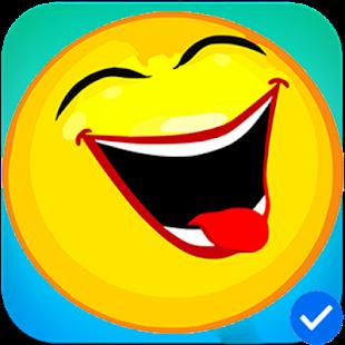 Joke WhatsApp - náhled