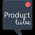 ProductTube apk