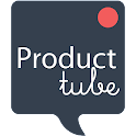 ProductTube icon