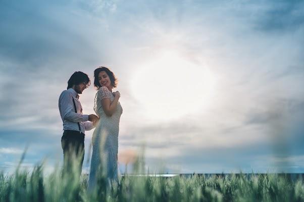 Fotógrafo de bodas Ghenesys Nupcial (IanGhenesys). Foto del 29.05.2017