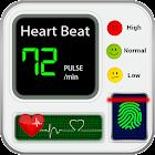 Sculacciatore di battito cardiaco 2017 icon