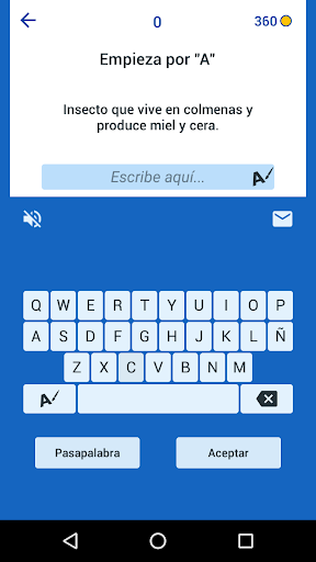 Alphabetical 2 6.0 screenshots 13