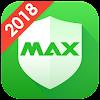Limpeza de vírus - MAX Segurança e Antivírus