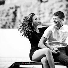 Wedding photographer Reda Ruzel (ruzelefoto). Photo of 10.03.2014