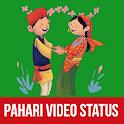Uttarakhand Videos Status icon