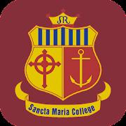 Sancta Maria College Ballyroan