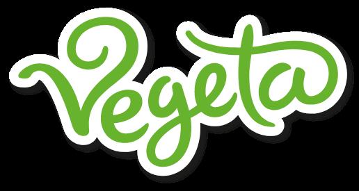 http://www.moehrings.de/foodservice-produktentwicklung/neues-von-den-erfa-teilnehmern/vagata