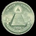 CW Crypto icon