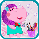 Hair Salon: Fashion Games for Girls 1.0.7