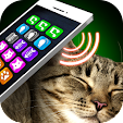 Lullaby Cat.. file APK for Gaming PC/PS3/PS4 Smart TV