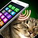 Lullaby Cat Simulator icon