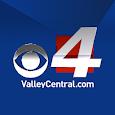 CBS 4 News apk
