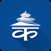Tải Kantipur Daily APK