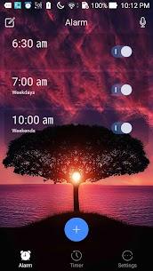 Loud Alarm Clock Apk 4