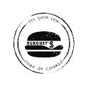 Burguets icon