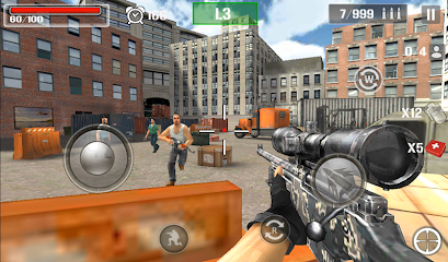 Screenshot 17
