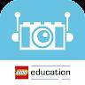 com.lego.education.wedo