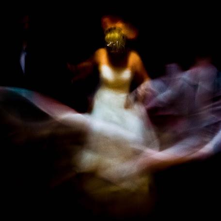 Wedding photographer Boyd Goff (goff). Photo of 20.06.2015