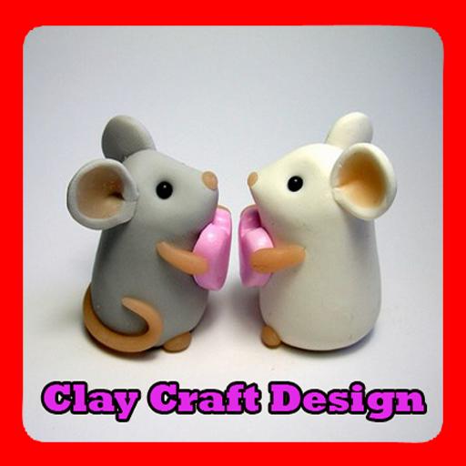 Clay Craft Design 1.5 screenshots 2