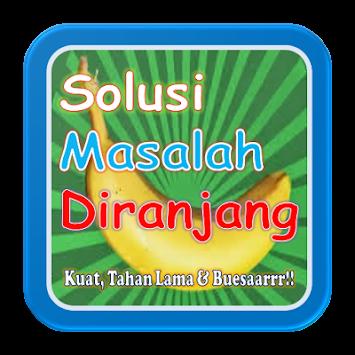 download resep jamu kuat pria perkasa alami permanent apk latest
