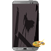 BAT Xperia Theme icon