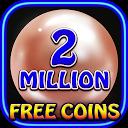 Slot Machine Games - Slots Unlimited Free Casino APK