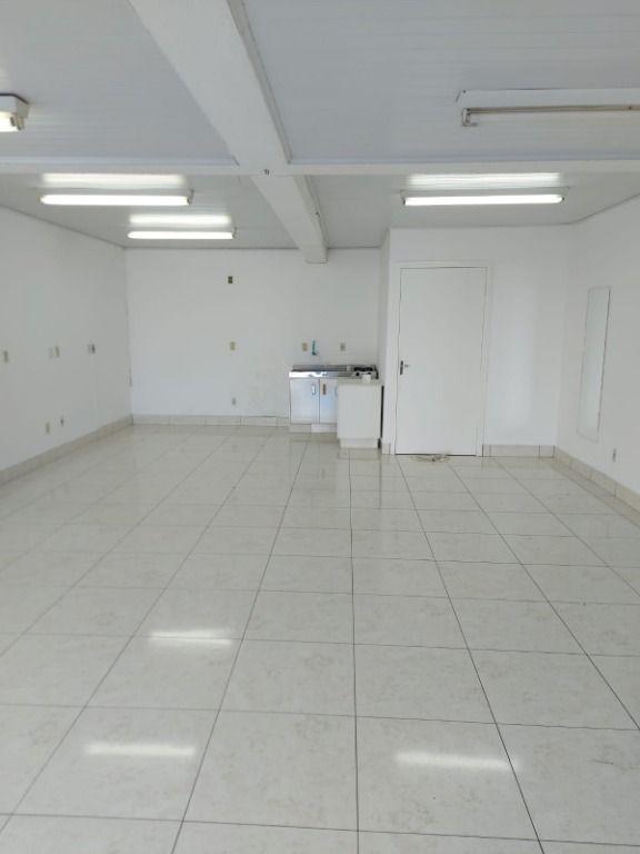 Loja para alugar, 70 m² por R$ 2.000,00/mês - Centro - Bragança Paulista/SP