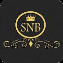 Shree Navkar Bullion icon