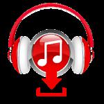 MP3 Music Downloader 3.2