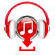 MP3 Music Downloader Download on Windows