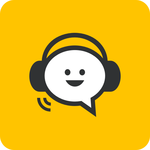 S  Radio - Live Stream file APK for Gaming PC/PS3/PS4 Smart TV