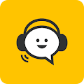 SPOON RADIO – Chat & Live Broadcast -لايف صوتي APK