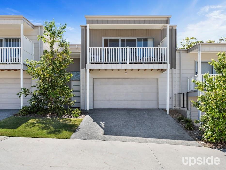 Main photo of property at 33/1 Tilbury Rise, Upper Coomera 4209