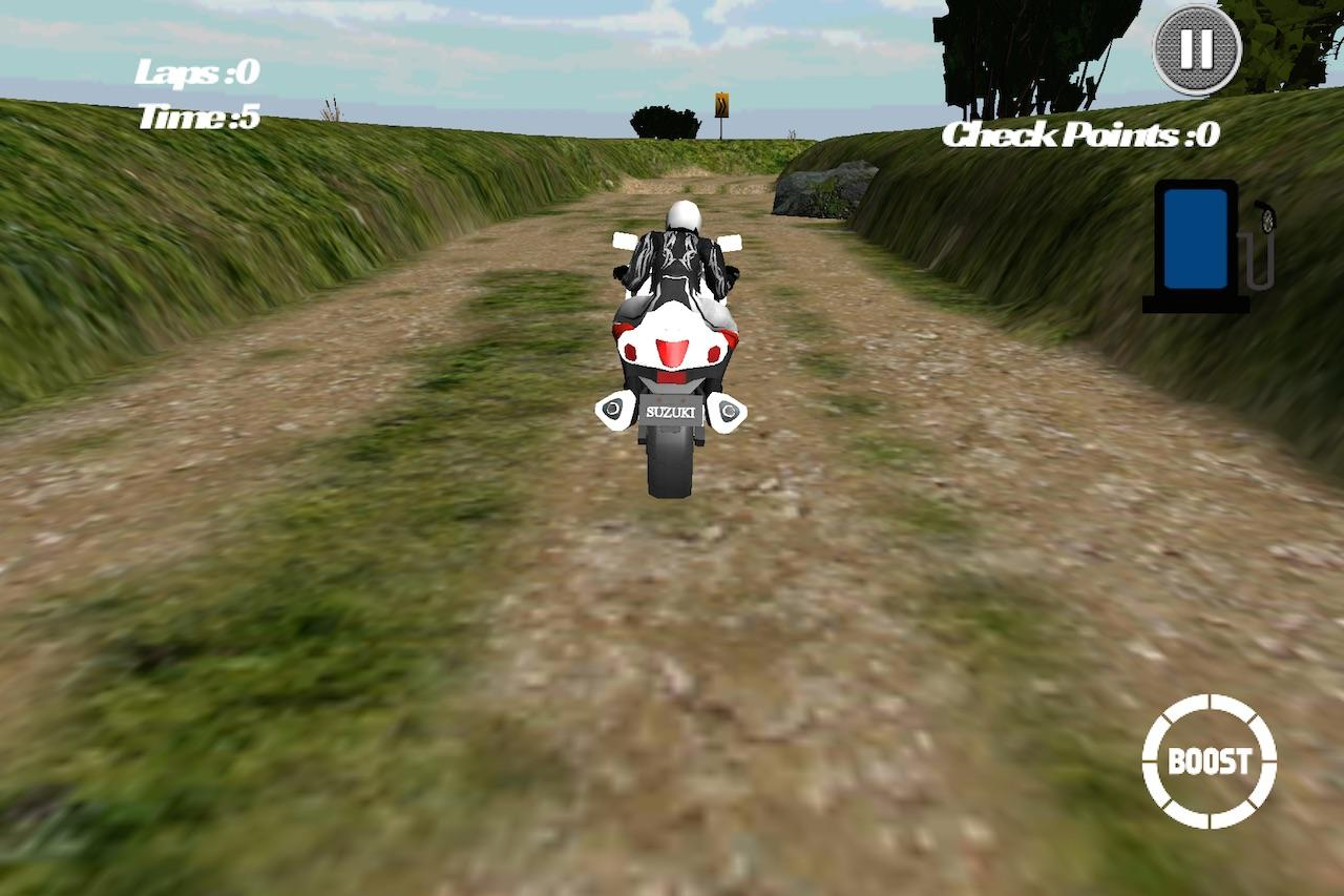 Dirt Bike Adventure Android Apps On Google Play
