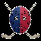 Winnipeg Hockey News icon